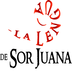 La Lengua de Sor Juana