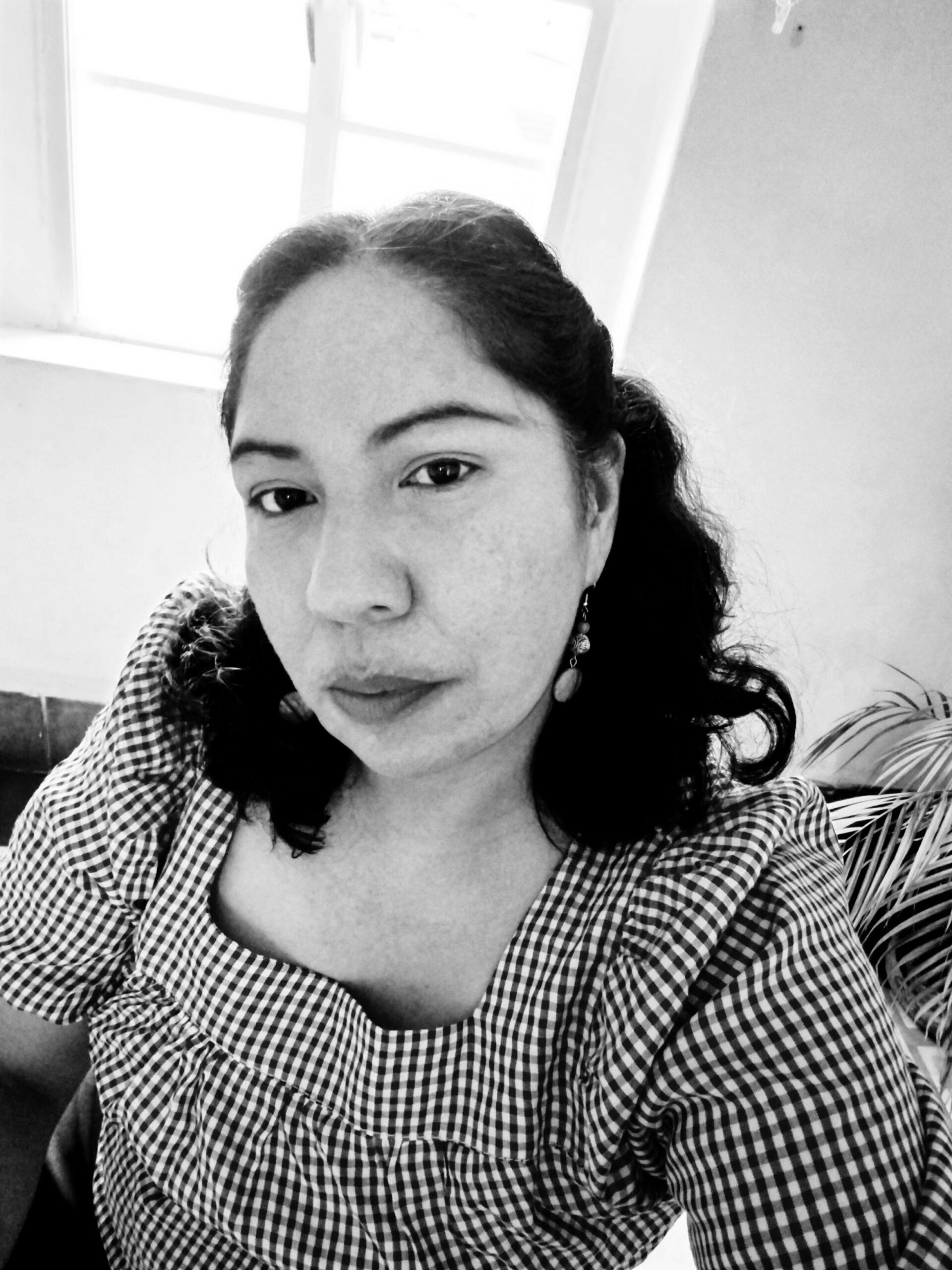 Entrevista a Elizabeth Villa: Una investigación y reconocimiento a las poetas bajacalifornianas